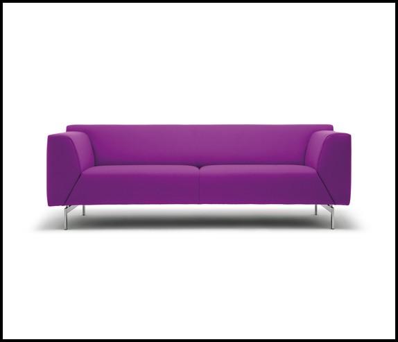 Sofa Onda Von Rolf Benz