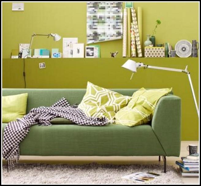 Sofa Plura Von Rolf Benz