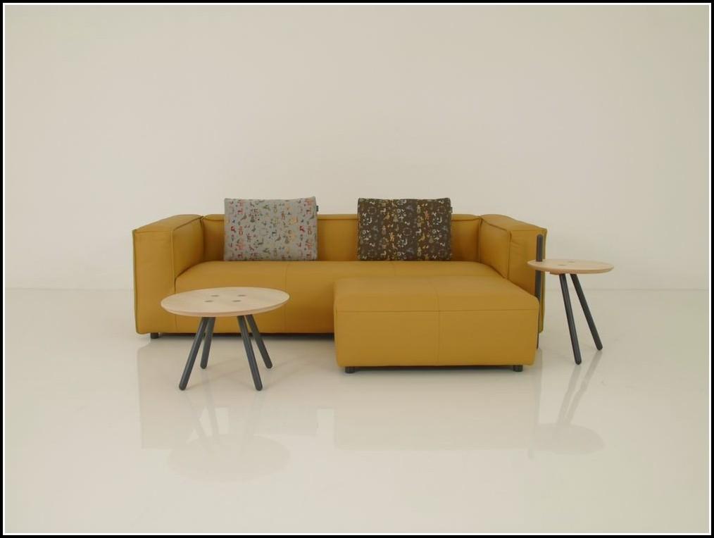 Sofa Rolf Benz Bacio