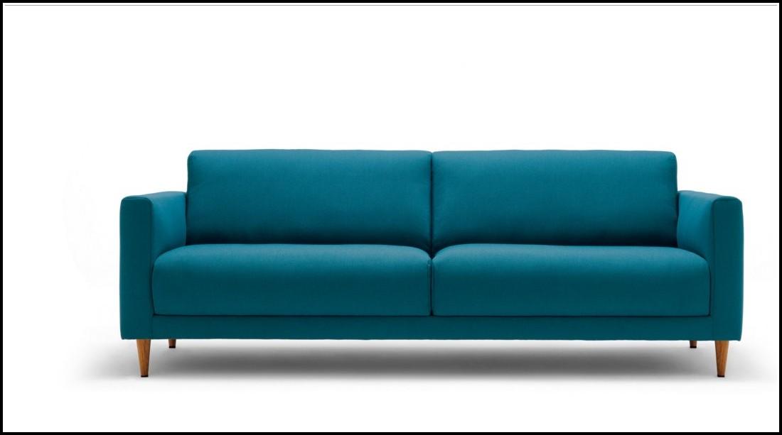 Sofa Rolf Benz Vida