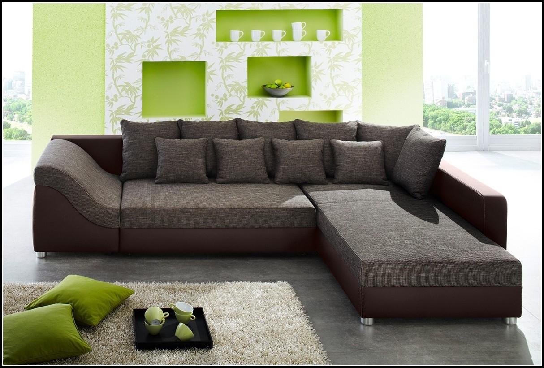 Sofa Und Sessel Im Landhausstil