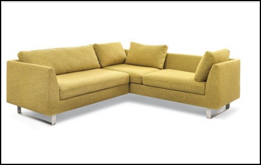 Sofa Und Sessel Kombinieren