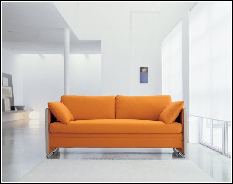 Sofas And Couch