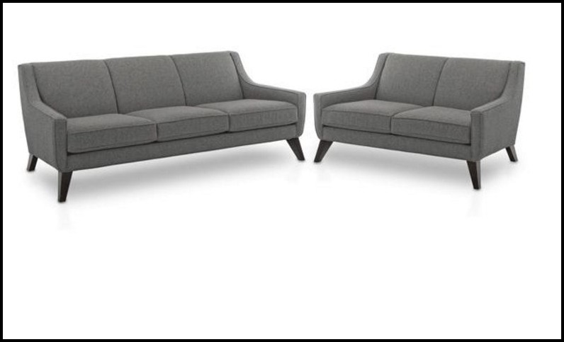 Sofas And Couches For Sale In Gauteng