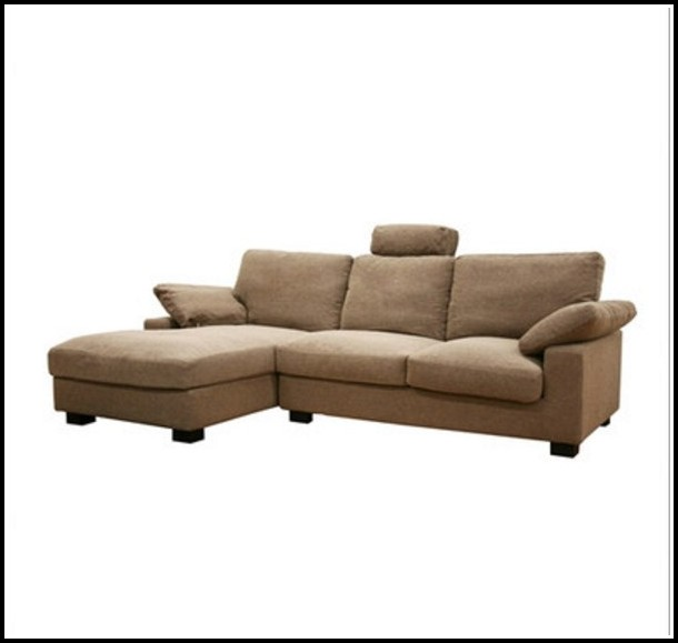 Sofas And More Knoxville