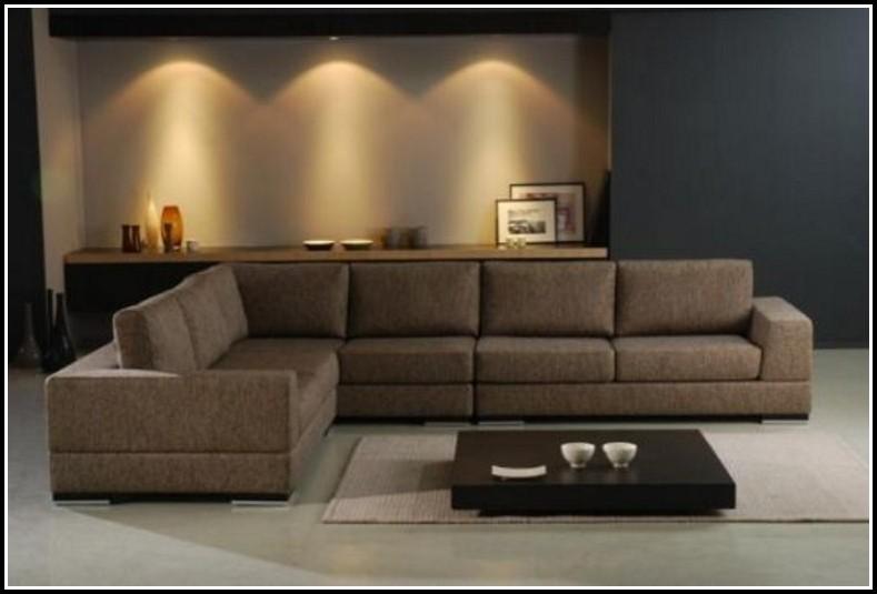 Sofas And More Roanoke Va