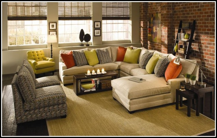 Sofas And More Rockwell Nc