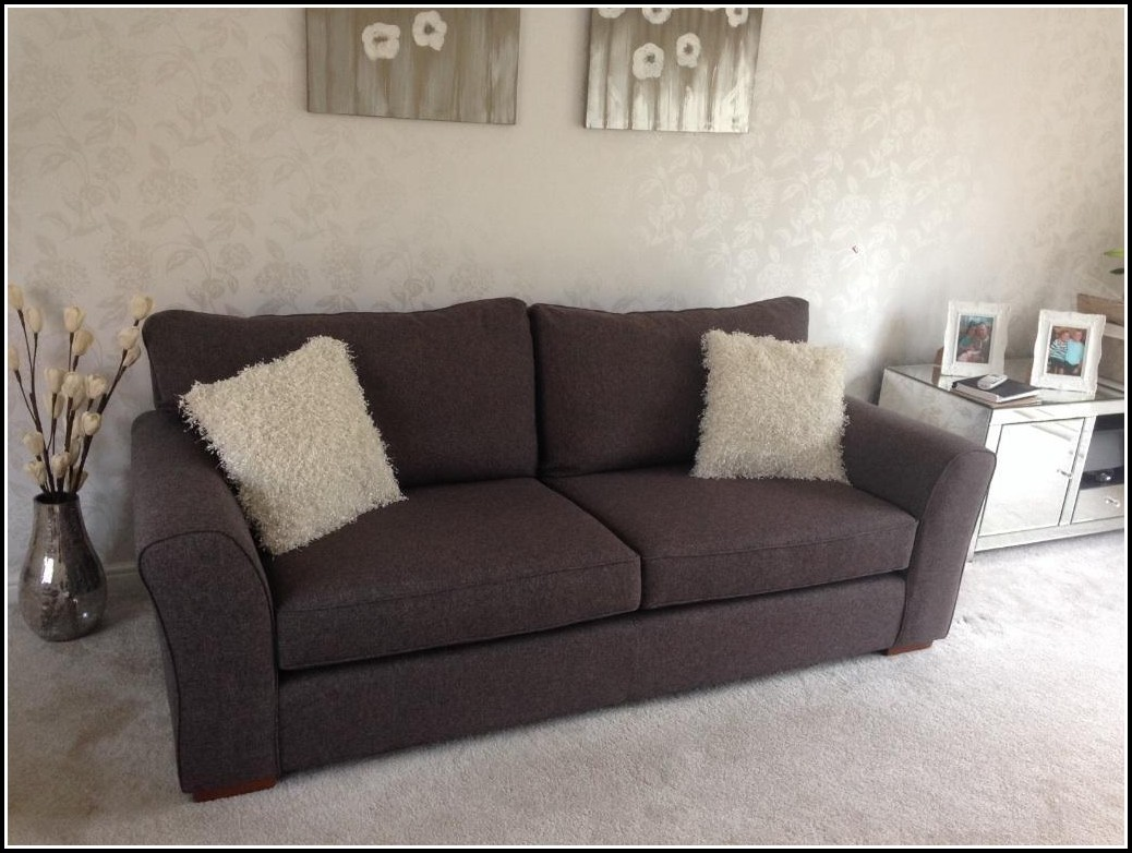 Sofas And Stuff Bishops Stortford