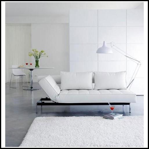 Sofas Fr Kleine Wohnzimmer