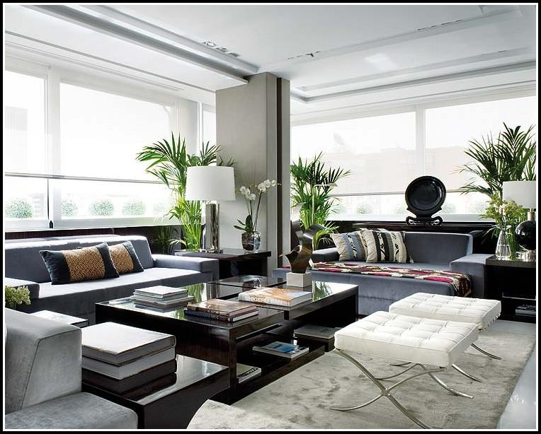 Sofas Kln