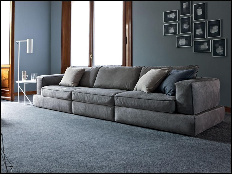 Sofas Leder Design