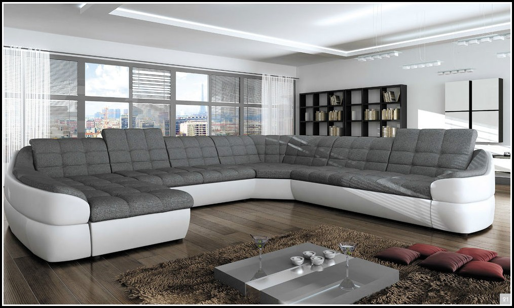 Sofas Mit Cumuly Funktion