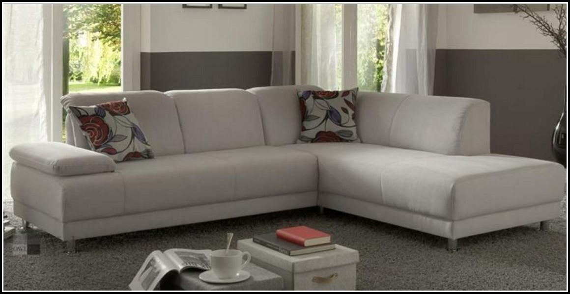 Sofas Mit Ottomane Und Relax