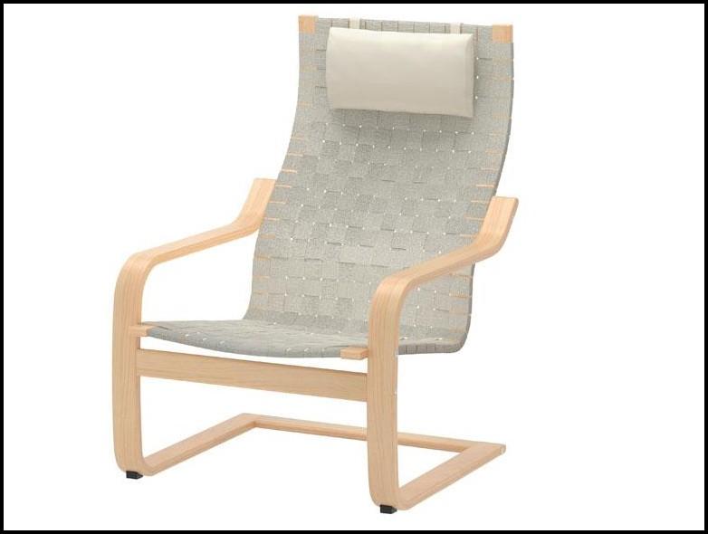 Sofas Und Sessel Bei Ikea