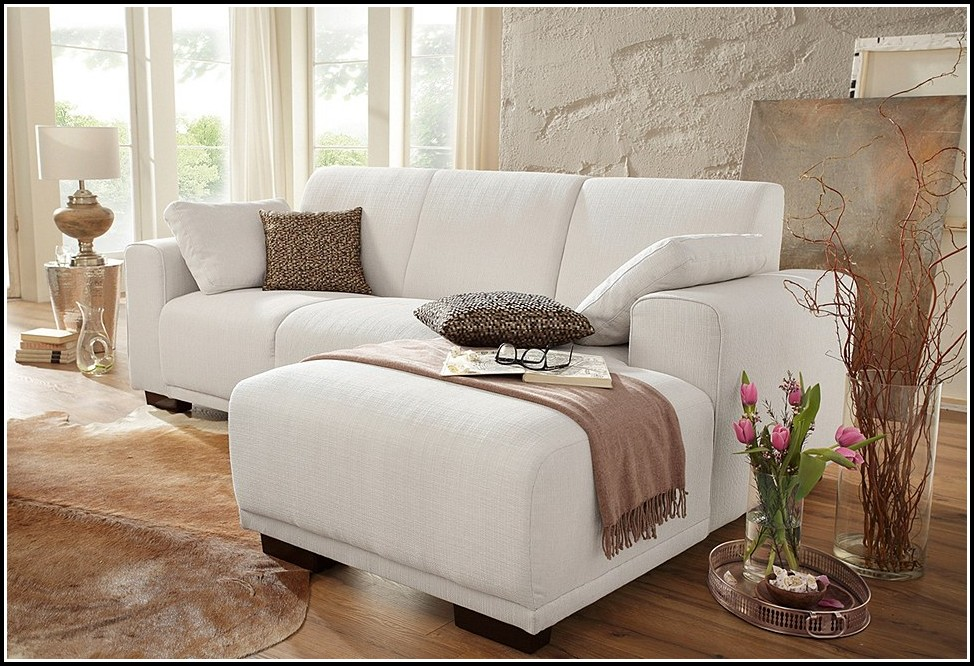 Sofort Lieferbare Sofas