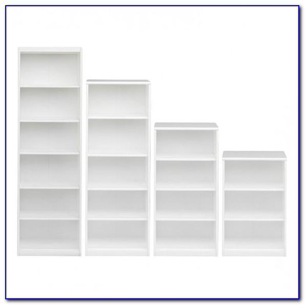 Soft Plus Schreibtisch Buche