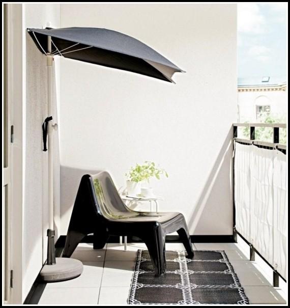 Sonnenschirme Fr Terrassen