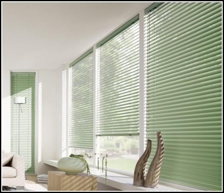Sonnenschutz Für Balkonverglasung