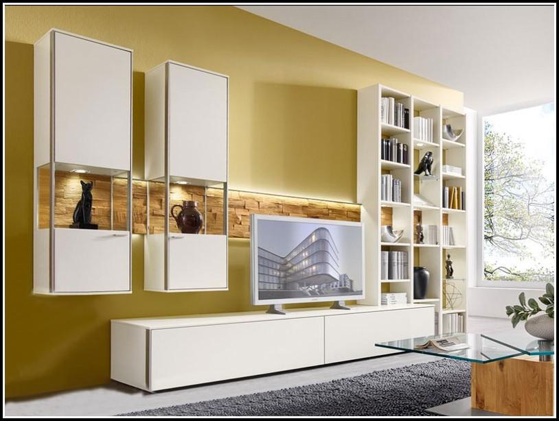 Spiegel Fr Wohnzimmer