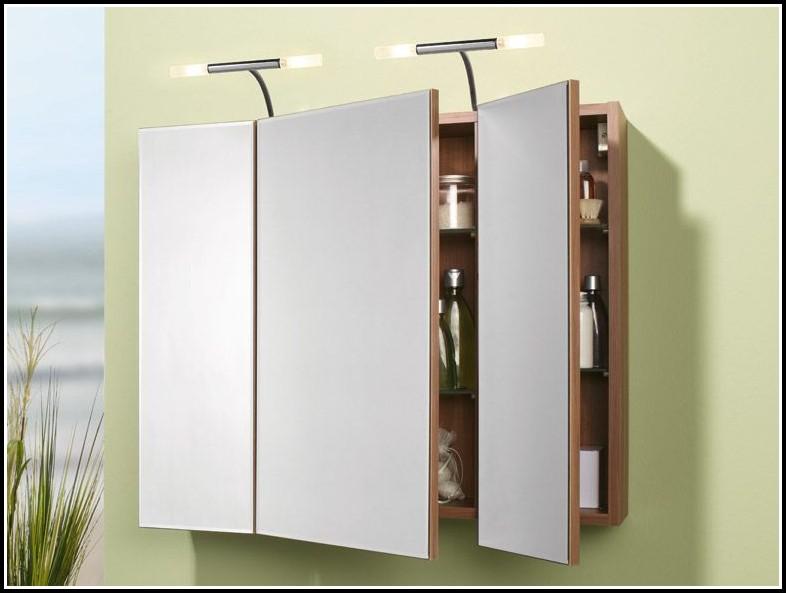 Spiegelschrank Bad Mit Beleuchtung Ikea