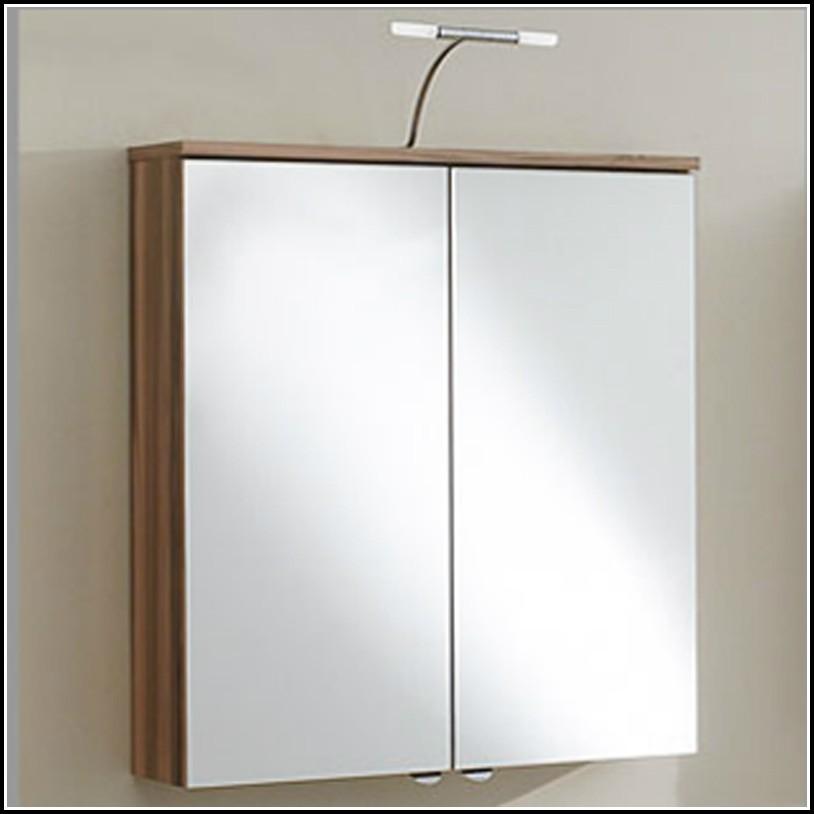 Spiegelschrank Bad Ohne Beleuchtung