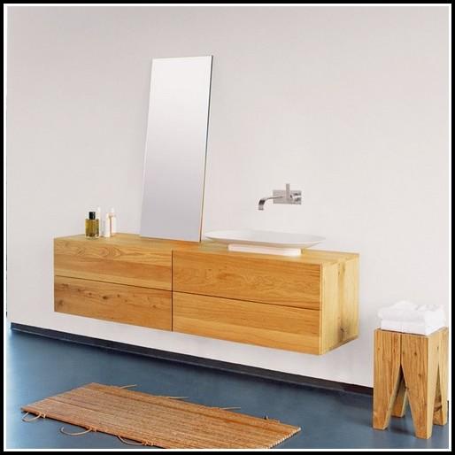 Spiegelschrank Mit Beleuchtung 100 Cm