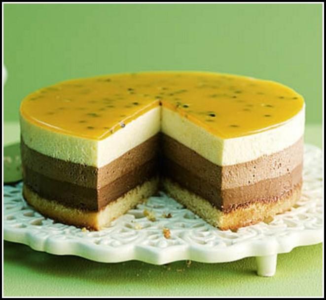 Spongebob Kuchen Rezept Mit Marzipan