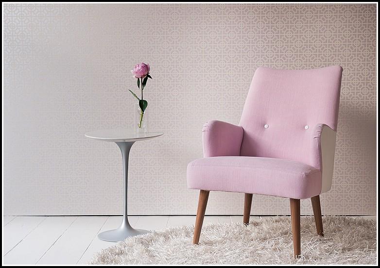 Stühle Sessel Gebraucht
