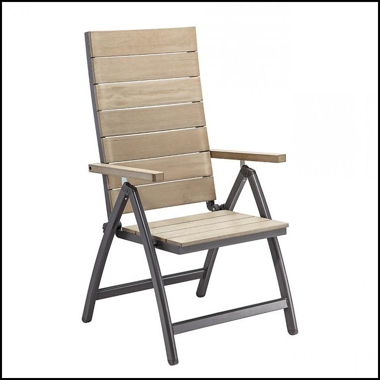 Stühle Sessel Ikea