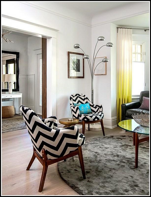 Stühle Wohnzimmer Design