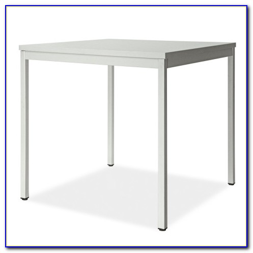 Stahlrohr Schreibtisch Bauhaus