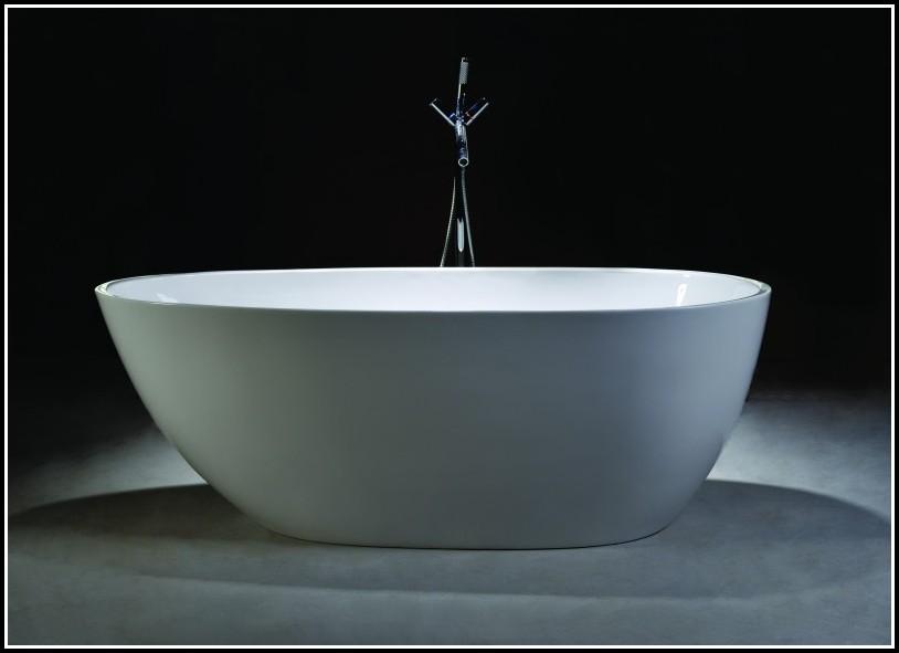 Standarmatur Fr Freistehende Badewanne