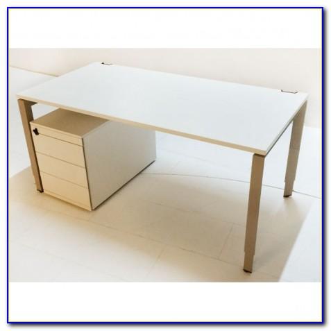 Steelcase Schreibtischlampe