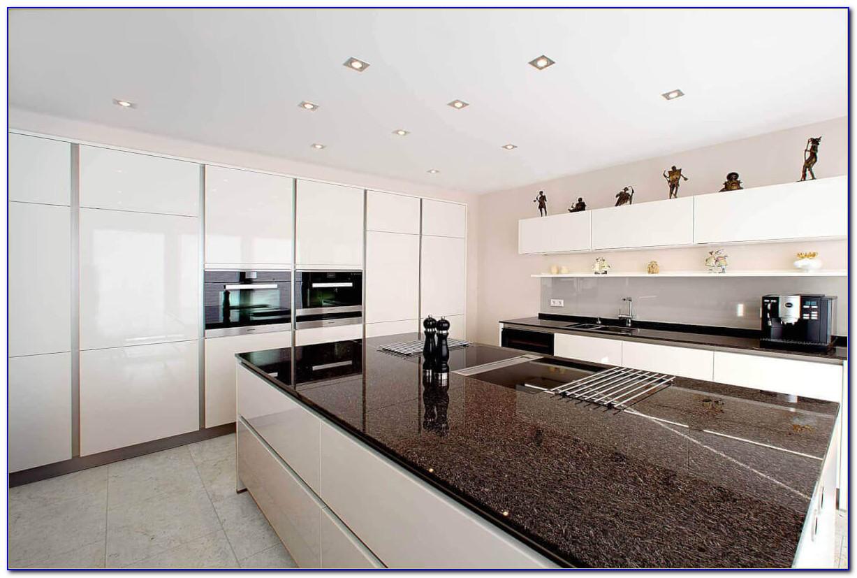 Stein Arbeitsplatte Küche Reinigen