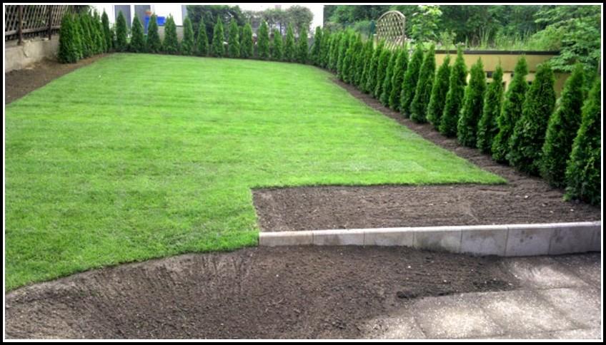 Stellenangebote Garten Und Landschaftsbau Gelsenkirchen