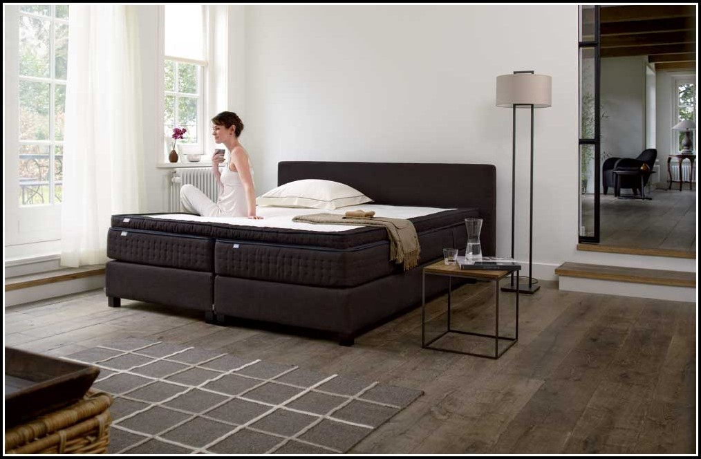 Stiftung Warentest Betten Ikea
