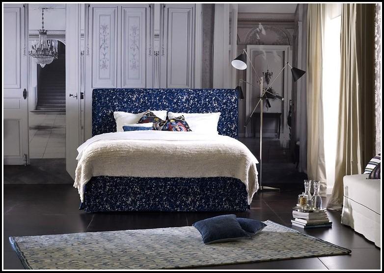 Stiftung Warentest Betten Matratzen