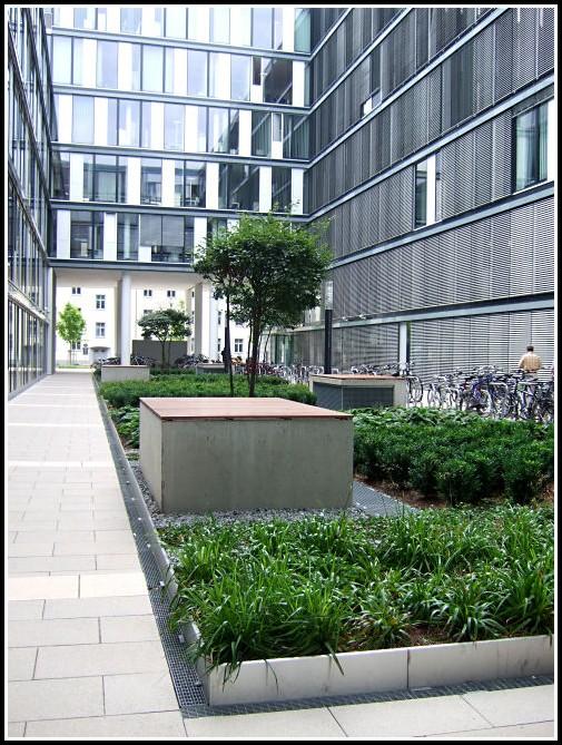 Stinner Garten Und Landschaftsbau Mainz