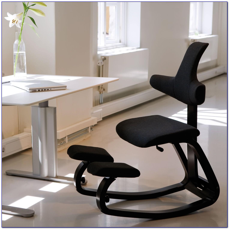 Stokke Care Umbausatz Schreibtisch