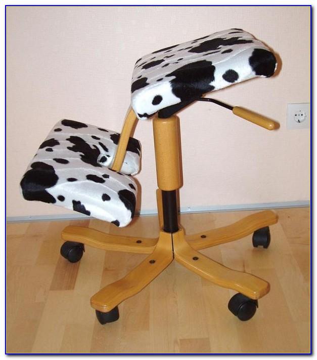 Stokke Schreibtischplatte