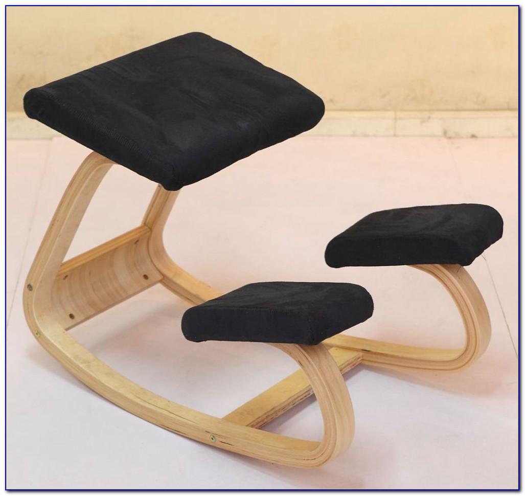 Stokke Schreibtischstuhl