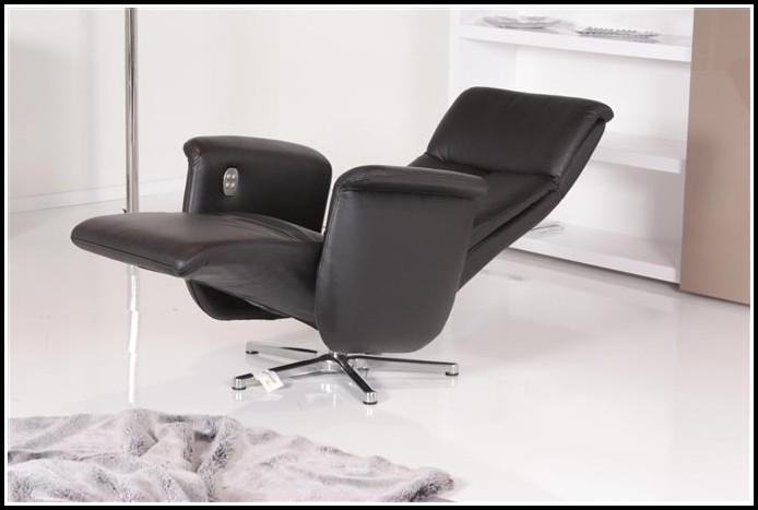 Stressless Sessel Elektrisch Verstellbar