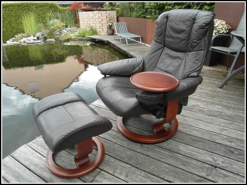 Stressless Sessel Gebraucht Berlin