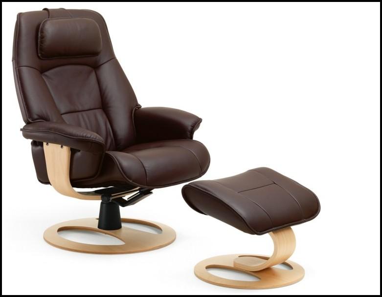 Stressless Sessel Gut Erhalten Bei Ebay