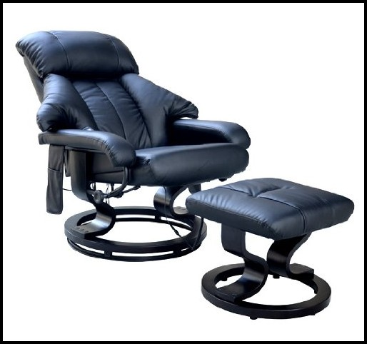 Stressless Sessel Mit Massagefunktion