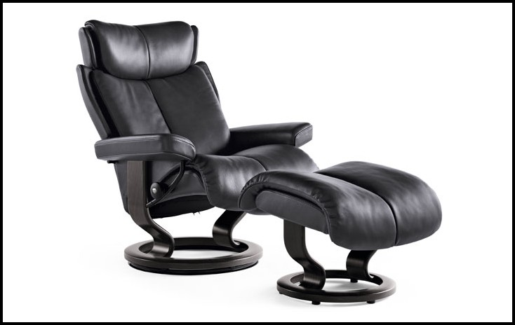 Stressless Sessel Modelle