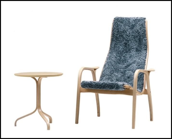 Stressless Sessel Reno Gebraucht