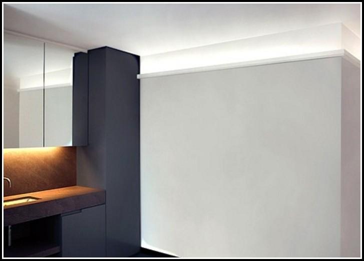 Stuckleisten Fr Indirekte Beleuchtung