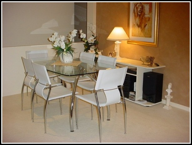 Stuhl Esszimmer Design