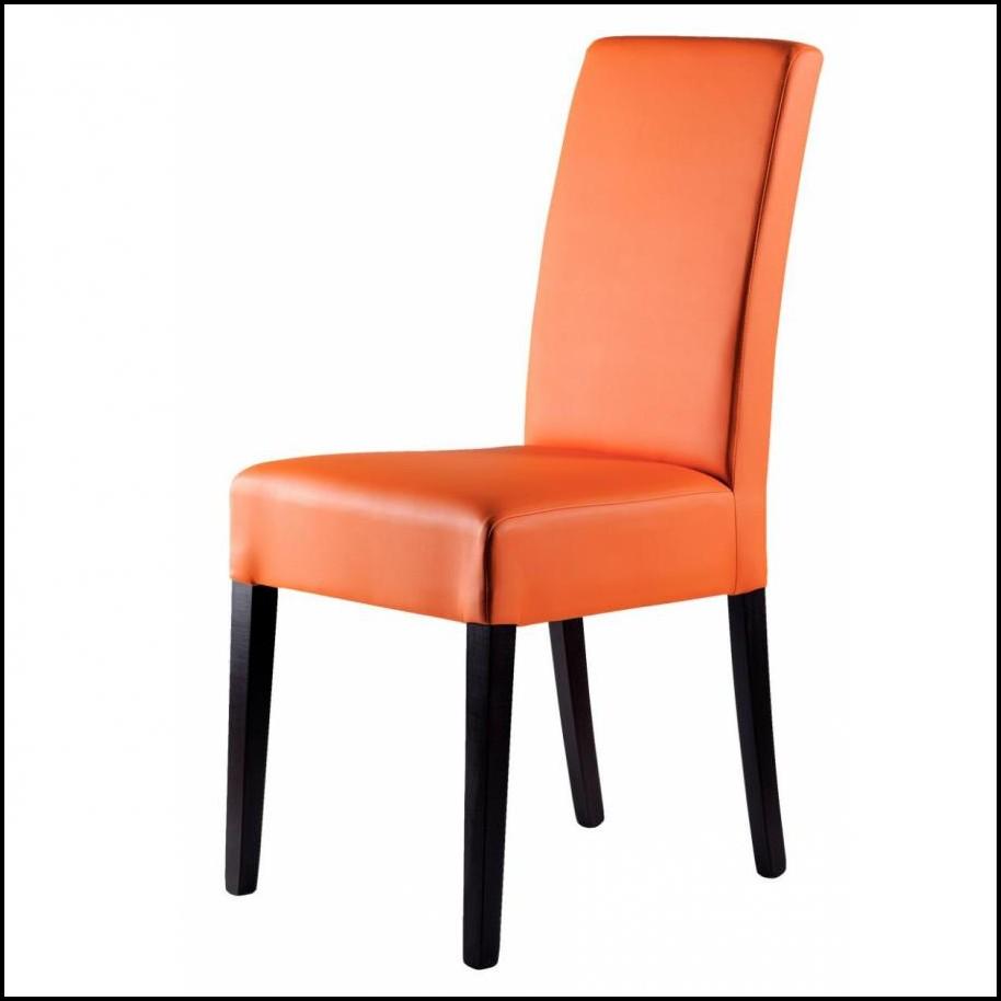 Stuhl Sessel Mit Armlehnen